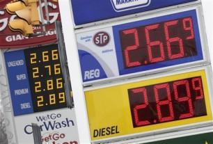 Oil-Prices_FuelFIX