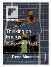 ThinkingOnEnergyFlipboardButton
