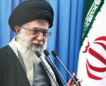 IranDeal
