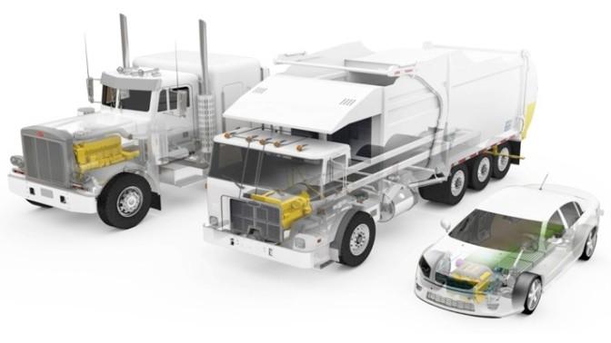 Diesel Fuel's Quality Problem